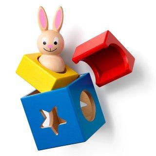 大小朋友都喜欢玩硬核妈妈训练营  带娃长途旅行续命的便携烧脑玩具推荐