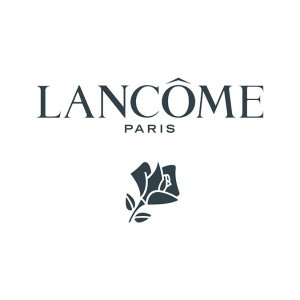 Last Day: 15% off + Choose your 6 piece sample gift with a $60 purchase @ Lancôme