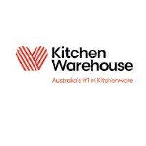包邮Kitchen Warehouse 全场厨房用品热卖