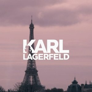 Extra 30% Off SitewideKarl Lagerfeld Paris Holiday Cheer Event