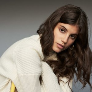 Up to 60% Off +Extra 20% Off Sweater Sale @ Maje