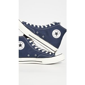 ConverseChuck Taylor All Star '70s High Top Sneakers