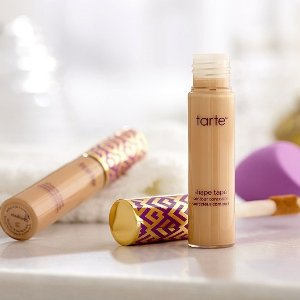 tarte Smooth & Shape Set of 2 Concealers
