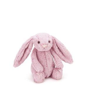 满$200减$50 凑单必备Jellycat 18cm邦尼兔
