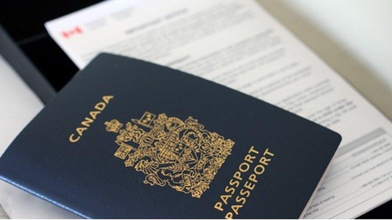 加拿大移民实用攻略 | BC 省提名,EE移民总共分几类?具体流程是什么?这一篇通通告诉你