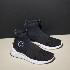30% OffShoes Sale @ McQ by Alexander McQueen