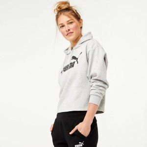 Up to 50% OffHautelook Puma Apparels on Sale