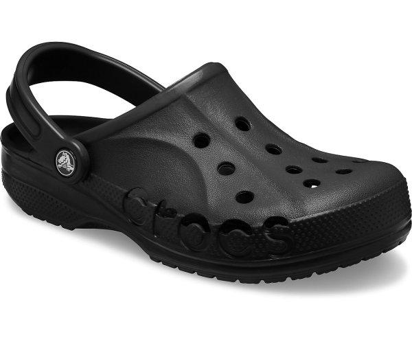 新款Baya洞洞鞋