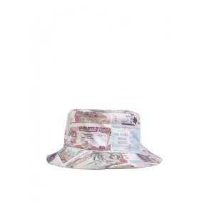 Daily Paper报纸帽子