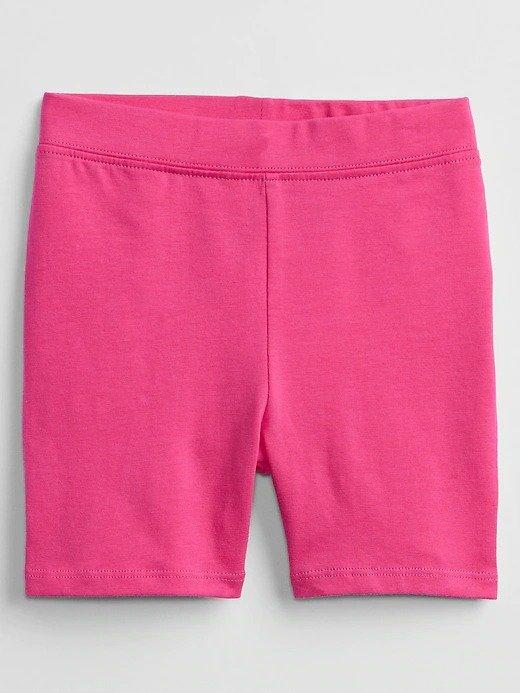 婴儿、幼童短裤