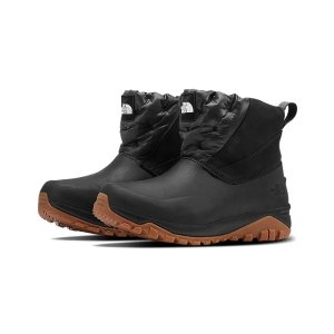 The North FaceWomen's Yukiona Ankle Boots