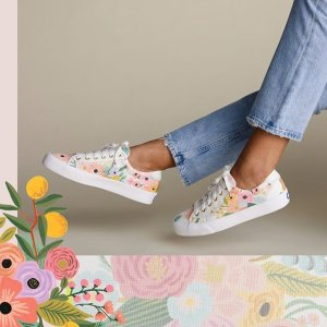 20% OffKeds Full Price Shoes Sale
