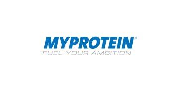 MyProtein CN