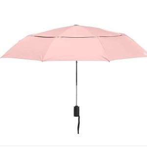 £46起 《山河令》片场同款Coolibar 美国专业户外防晒伞 给你夏日满满安全感