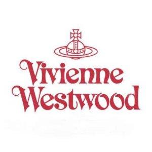 3.9折起!£44就收网红耳钉Vivienne Westwood西太后 2021折扣优惠 | 小土星全网比价!
