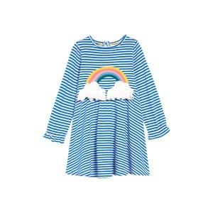 Mini Boden女童连衣裙