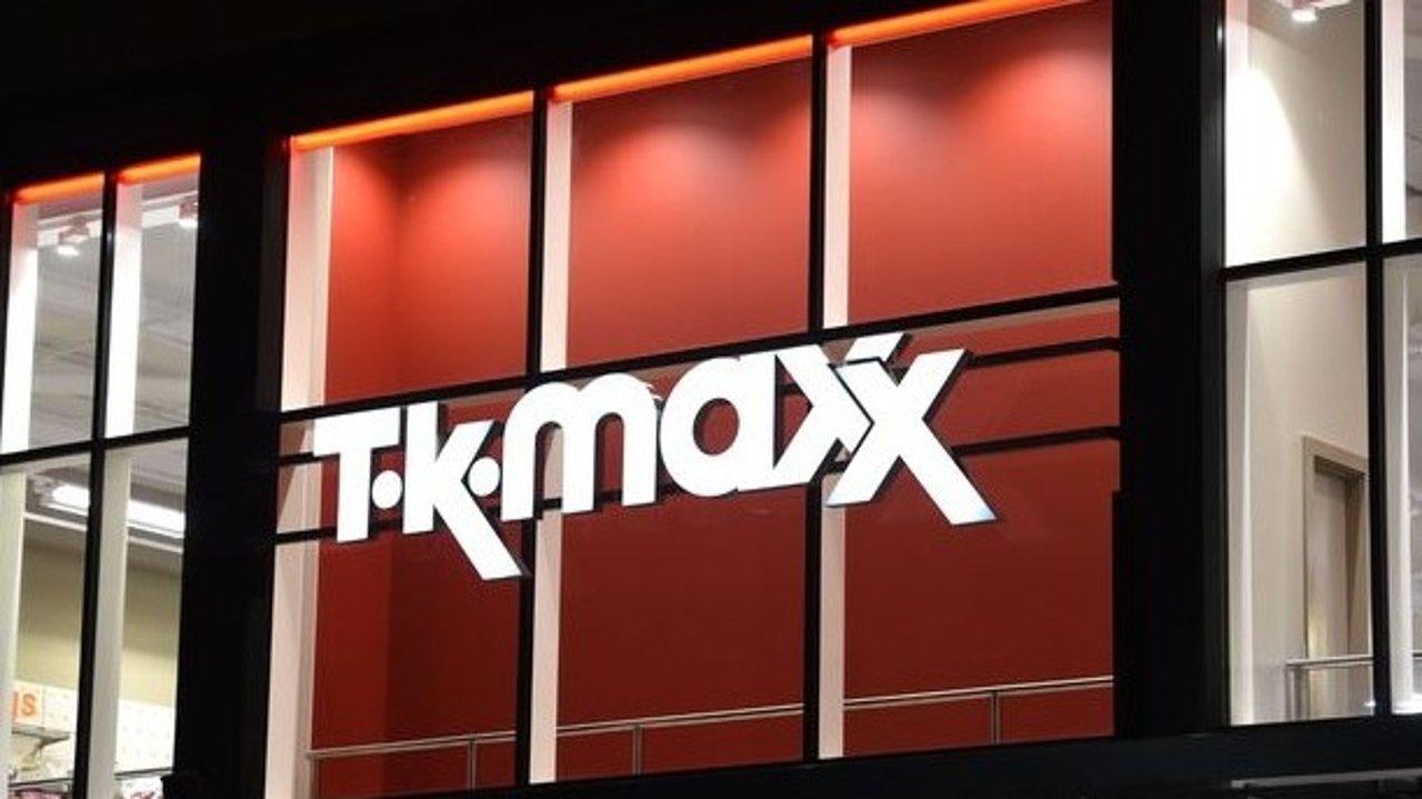 持续更新中 | 做个T.K.Maxx捡漏王,每年平均省出三个包!