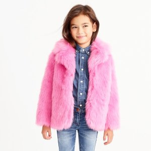 Last Day: Extra 50% OffThe Valentine's Day Shop @ J.Crew Factory