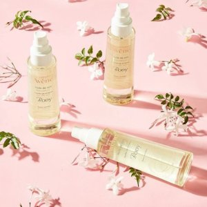 Dealmoon Exclusive! Get Free Gift (Value $25)with Purchase of $70+ @ Avene