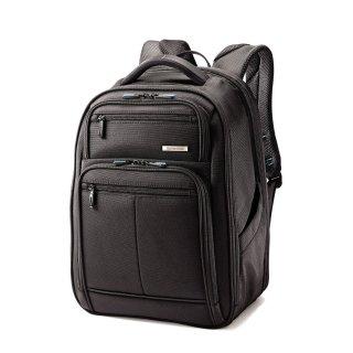$46.99 (原价$110)Samsonite Novex Perfect Fit 笔记本电脑双肩包