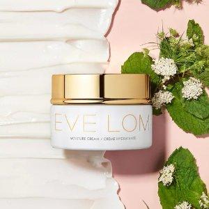 Eve LomMoisture Cream