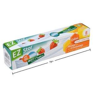 食品保鲜袋 10.5x11