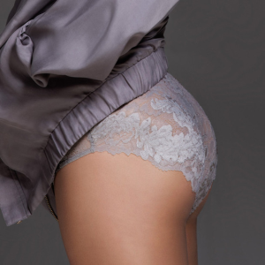 Starting at $5.99 & up + extra 12% off with 10 or moreLace Panties Sale @ Eve's Temptation