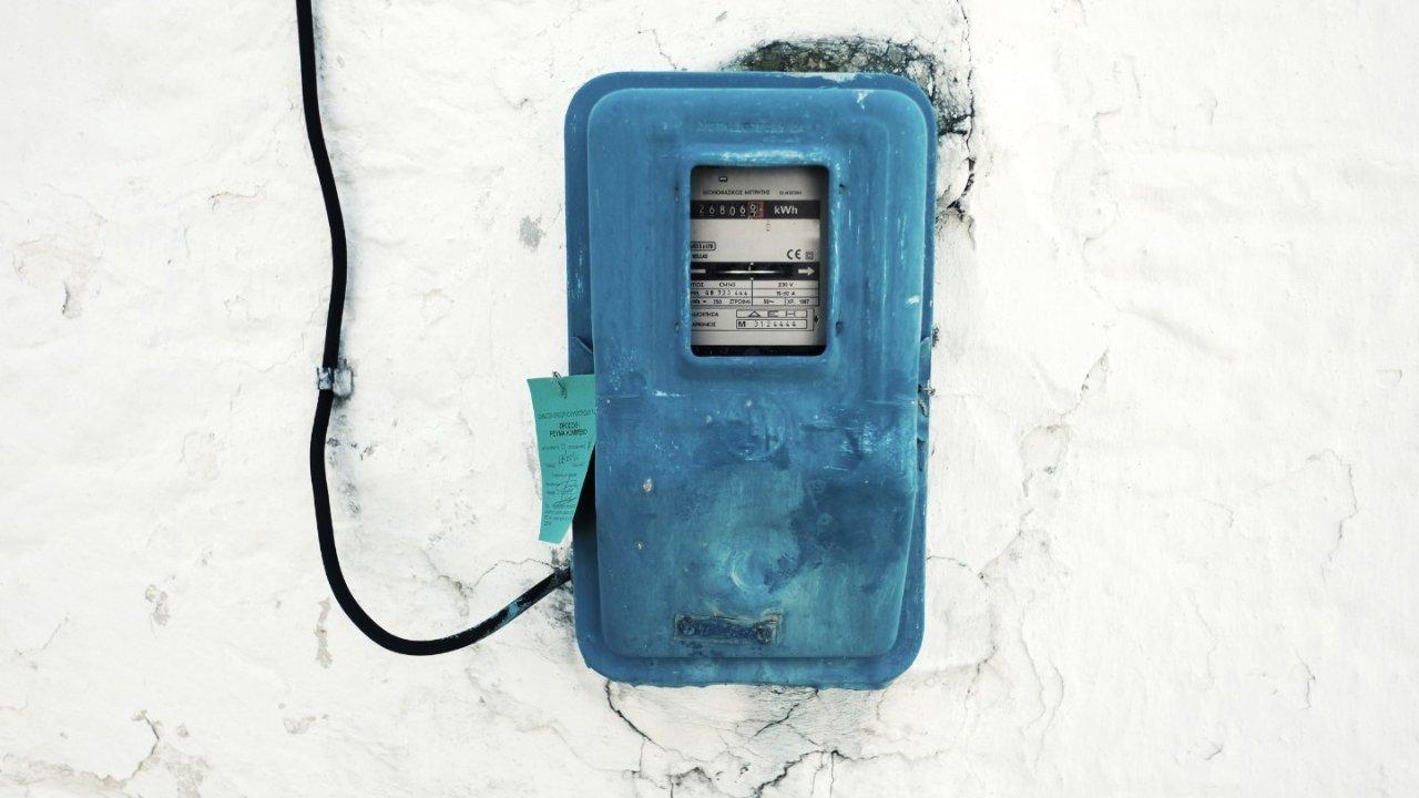 法国租房如何开通水电气,所需材料及开通流程