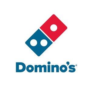 两份小食$11.98Domino's 三份配料任意披萨$7.99