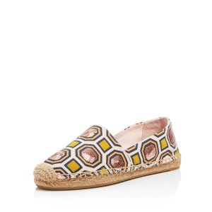 abfc9186f9b Tory Burch Sale   Bloomingdales Up To 50% Off + Extra 20% Off - Dealmoon