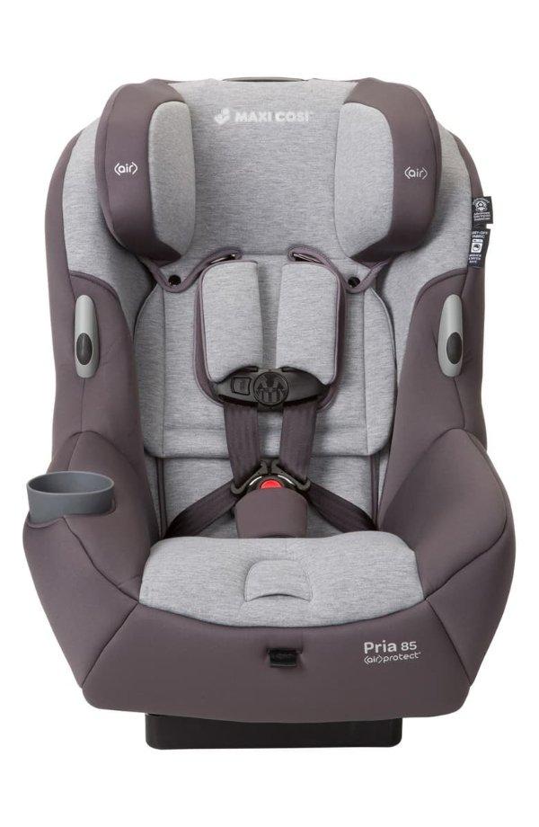 Pria™ 85 安全座椅