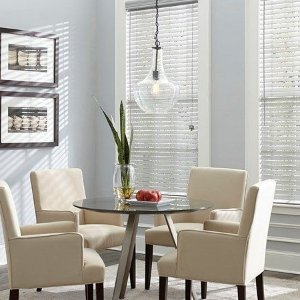 Up to 35% offBlinds Buy More Save More @ Blinds.com