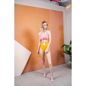 Marilyn Said So Swimsuit
