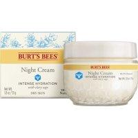 Burt's Bees 晚霜, 1.8 oz