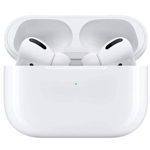 AirPods Pro $333