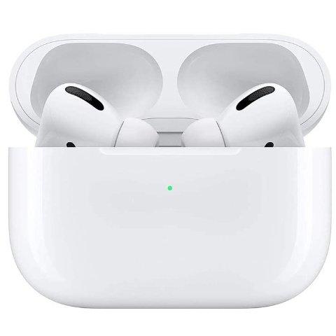 Airpods Pro 每日秒杀价$249黑五预告:Apple 系列蓝牙耳机 舒适体验,iPhone拍档