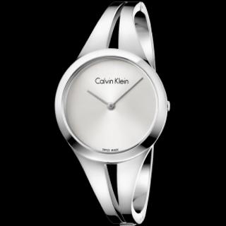 Extra $20 OffCALVIN KLEIN Addict Ladies Watches
