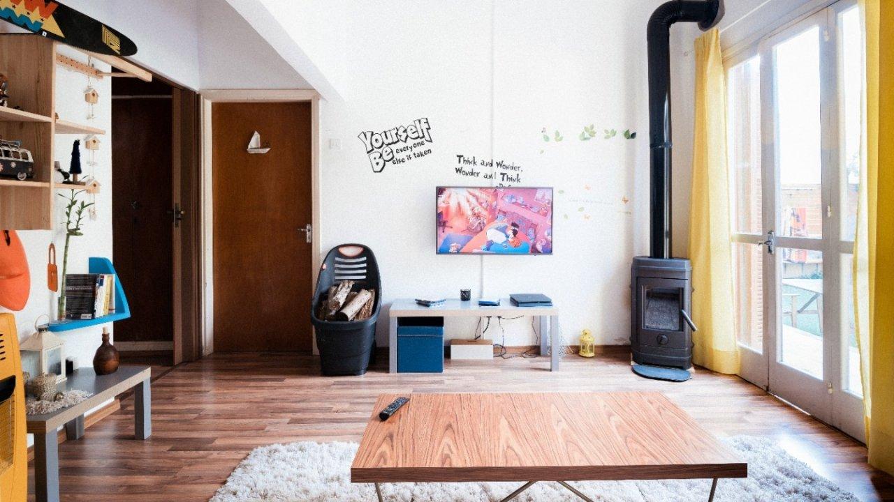 家居好物大推荐|IKEA挂篮新用途,炉灶缝贴条,洗衣篓作床头柜,防止窗帘侧面透光神器,收纳小能手洞洞板,不换龙头防水飞溅神器……