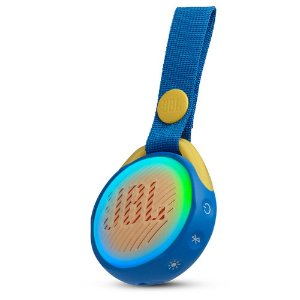 $29.95 多色可选 送礼佳品JBL JR POP 儿童蓝牙便携音箱