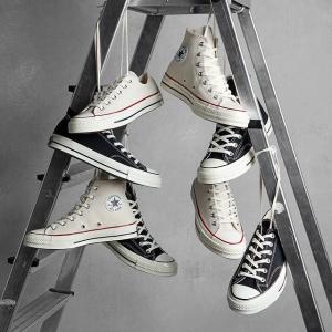 7折 Clarks玛丽珍鞋€45.05Allsole 夏季热卖 Dr.Martens、匡威、Vans等全线超值入