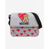 Moschino 妈咪包