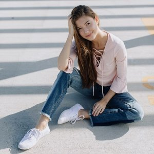 Up to 70% OffNew Arrival @ Aeropostale