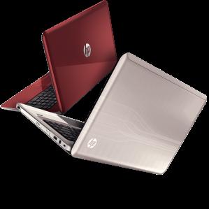 低至71折HP 精选笔记本、显示器、配件热卖