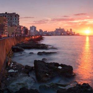 From $198US Cities to Havana Cuba
