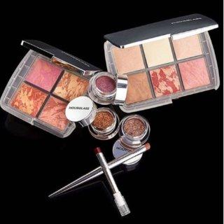 无门槛7.8折,祖马龙英国梨香水£37收NET-A-PORTER 美妆热促 香缇卡、萝卜丁、Hourglass都有