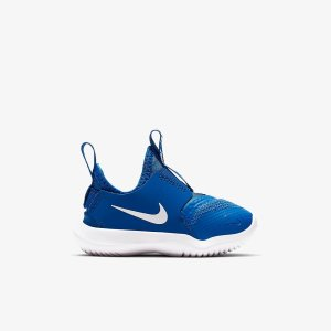 Extra 20% Off + Free ShippingEnding Soon: Nike Select Kids Items Sale