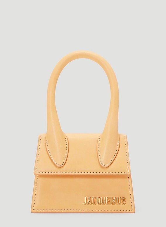 Le Chiquito mini手拎包