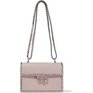 c68f1fcef Designer Handbags @ THE OUTNET Up to 60% Off + Extra 15% Off - Dealmoon