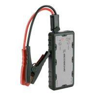 700 Amp 便携紧急电瓶启动器/USB充电宝/LED灯