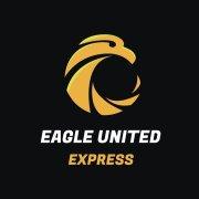 鹰联快递 | Eagle United Express